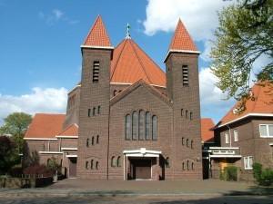 Berg-en-Dalseweg-203_01-300x225